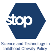 STOP - Science and Technology in childhood Obesity Policy